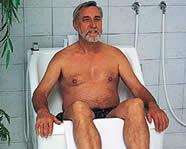 Filtros banos de asiento por hemorroides - Banos de asiento para hemorroides ...